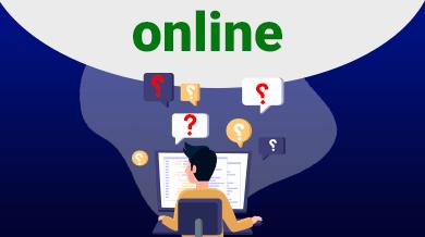 سوالات آنلاین آسام